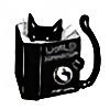 Ramekin2's avatar