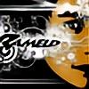 rameld's avatar