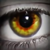 ramen-color's avatar