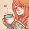 ramen-dragon's avatar