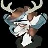 Ramen-Guru's avatar