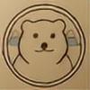 ramen-hunt3r's avatar