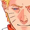 Ramen-shuriken's avatar