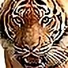Ramen1's avatar