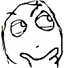 Ramen27's avatar