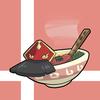 RamenBlaze's avatar