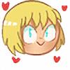 Ramencakeswithicing's avatar