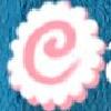 RamenCartel's avatar