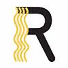 RamenContent's avatar