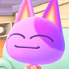 ramencube's avatar