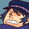 Ramencup123's avatar