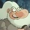 ramendik's avatar