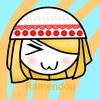 RamenDou's avatar