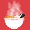 RamenDraw's avatar