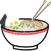 RamenDriver's avatar