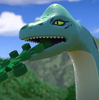RamenExpirado's avatar