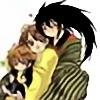 Ramenfangirl's avatar