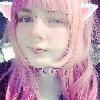 RamenForKitty's avatar