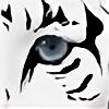 RamenHokage's avatar