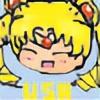 Ramenlover101's avatar