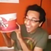 ramenn1nja's avatar