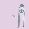RamenNoodleDiet's avatar
