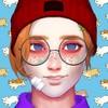 RamenNoodleLord's avatar