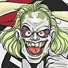 RamenOddity808's avatar