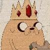 RamenOLove's avatar