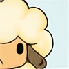 ramenori's avatar