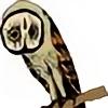 RamenOwl's avatar