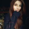 Ramenprincesscosplay's avatar
