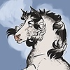 Ramenpuff's avatar
