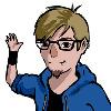 RamenRamen's avatar