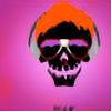 RamenRook's avatar