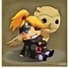 RamenSoup101's avatar