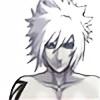RamenStat911's avatar