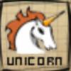 RamenTori1's avatar