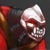 RamenWarwok's avatar