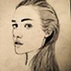 ramenXritsuchan's avatar