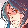 rameseesart's avatar