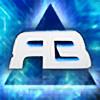 RamesesB's avatar