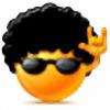 ramesh000's avatar