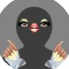 RamGoat360's avatar