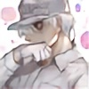 Ramgu's avatar