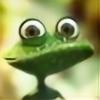 ramgupta0912's avatar