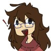 RamhieShore's avatar