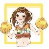 RamHystalia's avatar