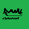 Rami-YT's avatar