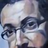 Rami1981's avatar